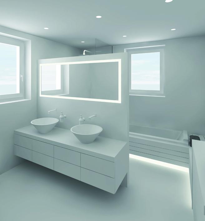 Beistelltisch Wohnzimmer war perfekt design für ihr haus ideen