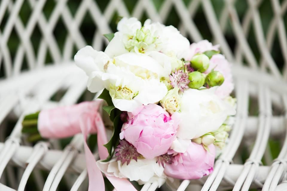 Hochzeit_Brautstrauß_Detail_2