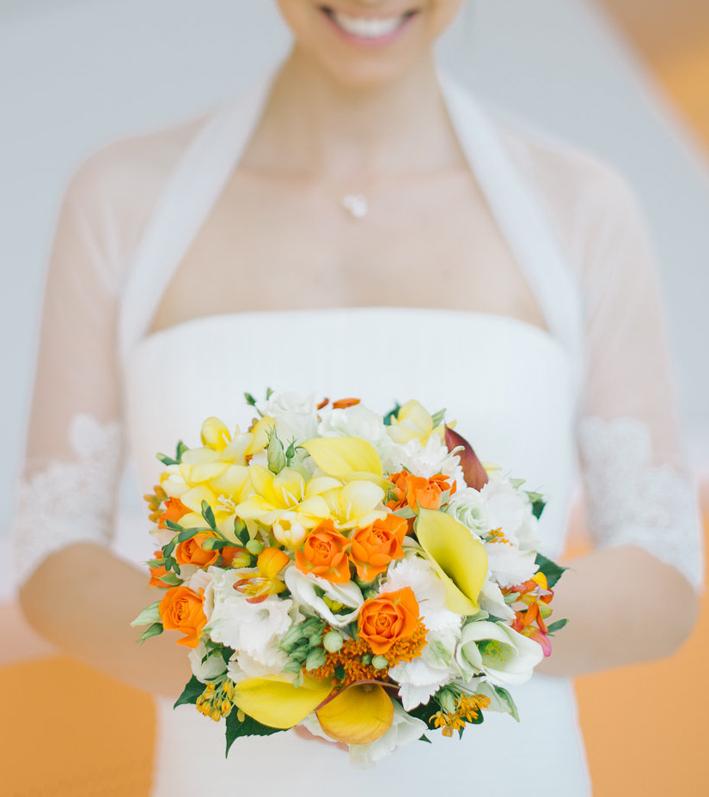 Hochzeit_Brautstrauß_2