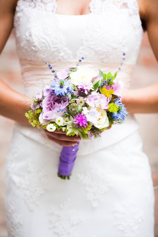 Hochzeit_Brautstrauß_3