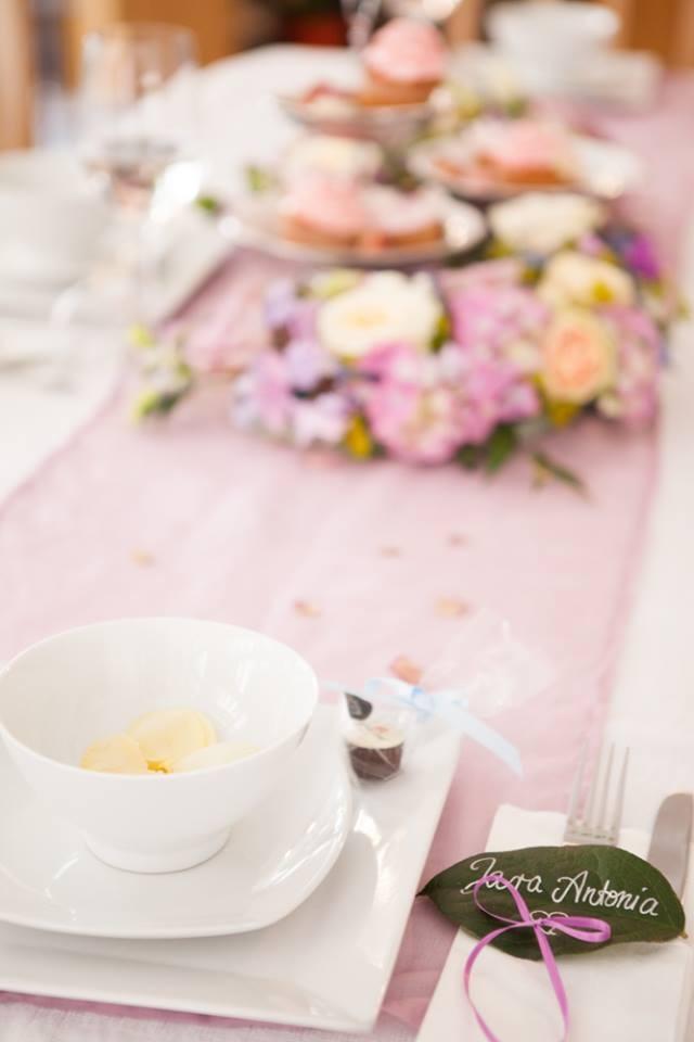 Hochzeit_Tischdekoration_2